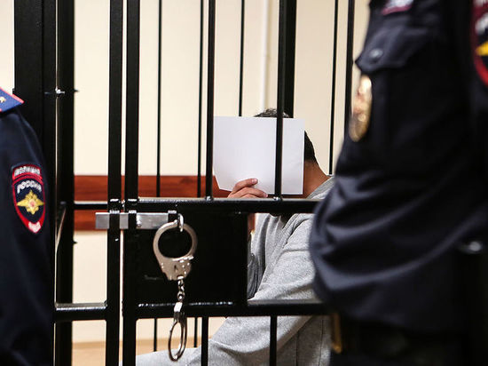 Участник перестрелки вМосква-Сити оказался невиновен
