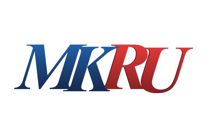 В Фонд капитального ремонта Мурманской области ежедневно поступает порядка 600 звонков и больше 1200 обращений ежемесячно