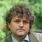 Блог Игоря Шумейко