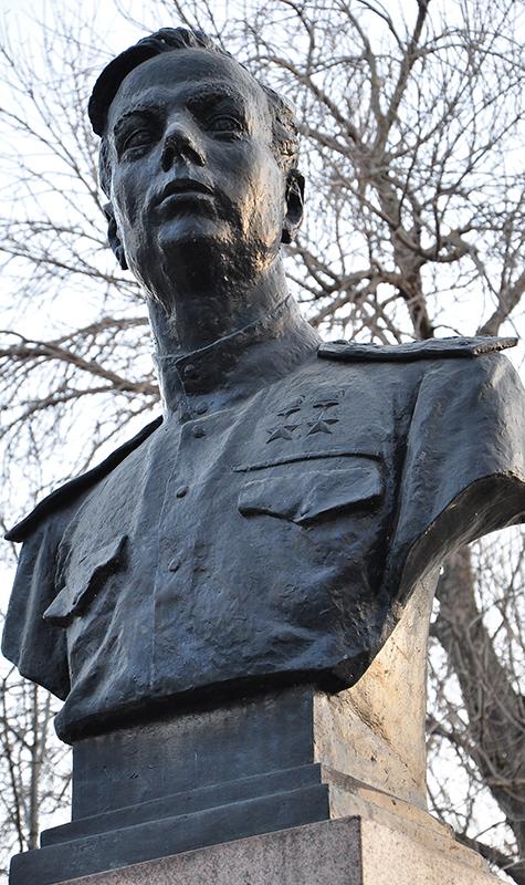 Цены на памятники орле свежие вакансии купить памятники челябинске фото