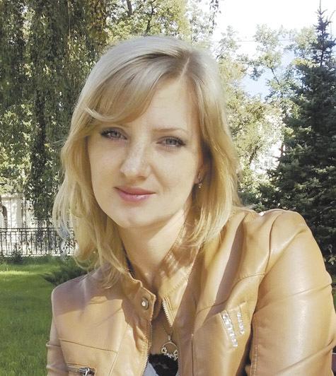 Суррогатная мать для Пугачевой оказалась фальшивкой  - МК