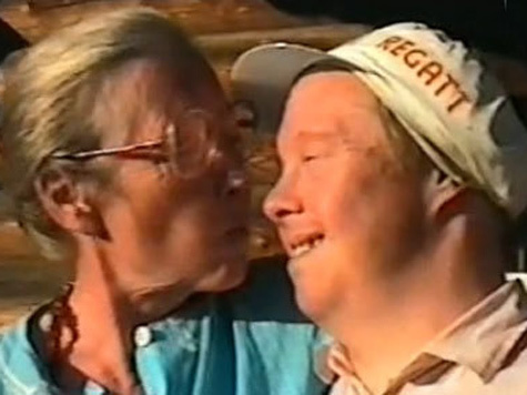 квартиры актриса ия саввина с сыном фото вид эволюционировал кнопочных
