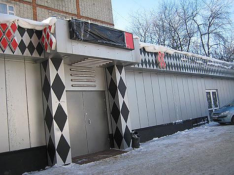 В воронеже закрыли игровые автоматы 20.02.2011 игровые автоматы челнинец разбой