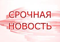 Стало известно, когда возобновится движение общественного транспорта по всей Карелии