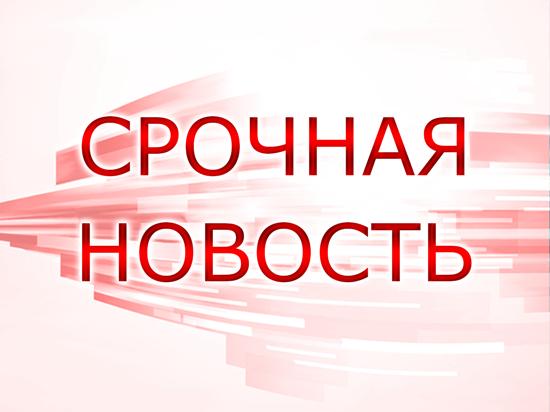 """На участке """"зелёной"""" ветки московского метро прекращено движение поездов"""