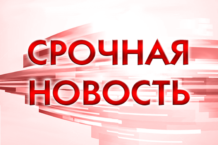 www.mk.ru