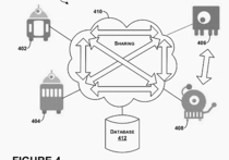 Google овладел патентом на технологию, позволяющую управлять армией роботов