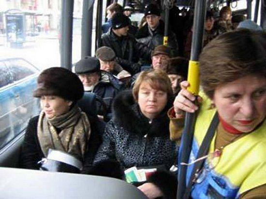 Челябинских льготников могут оставить без транспортных карт: УФАС выявил нарушения