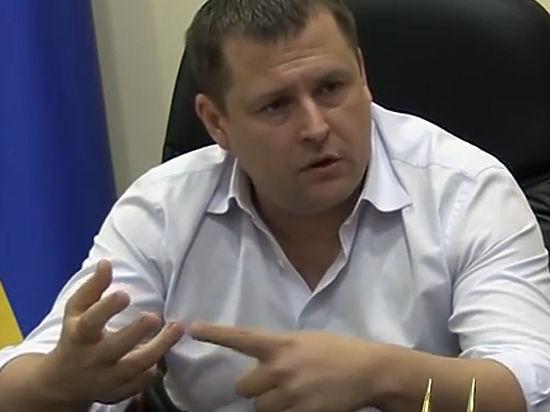 """""""Бандеровский классический атентат"""""""