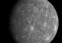 Жизнь возникла на Земле после ее столкновения с подобием Меркурия