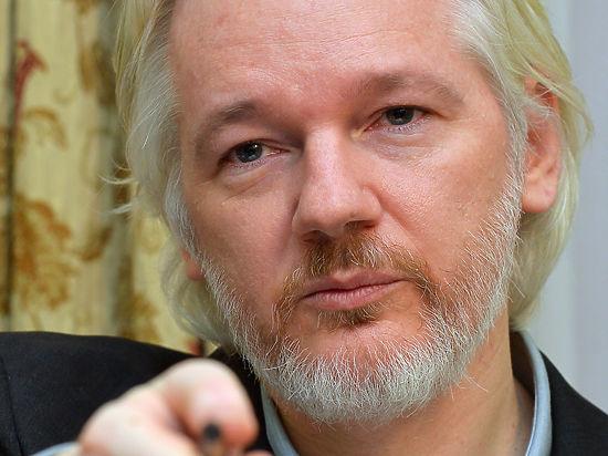 WikiLeaks выложил похищенную хакерами переписку Sony Pictures с Белым домом