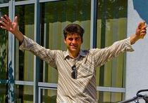 Профессор из Калининграда допускает, что человечество живет в «матрице»