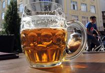 В Японии сварили молодильное пиво на основе коллагена