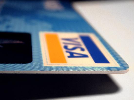 Между тем MasterCard уже полностью подключился к Национальной системе платежных карт