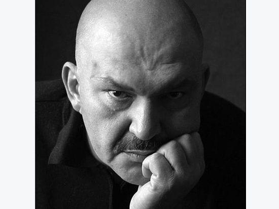 Актер Геннадий Венгеров, сообщивший о смертельном диагнозе, скончался в Дюссельдорфе