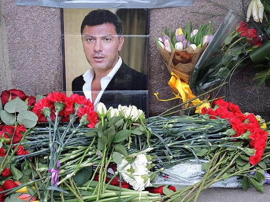 Убийство Немцова: Заур Дадаев вспомнил о новом алиби - он был в мечети