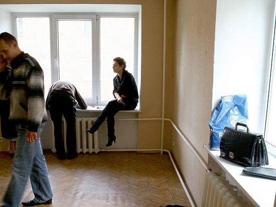 Мала квартирка, да ликвидна