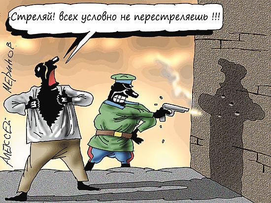 Условное наказание Евгении Васильевой могут еще и смягчить