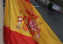 """Посол Испании в РФ Хосе Игнасио Карбахаль: """"Хулио Иглесиас - пример для дипломатов"""""""