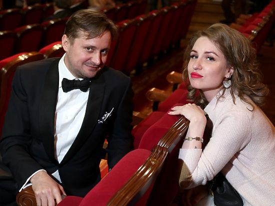 Маргарита Терехова снова сыграла в кино - но только голосом