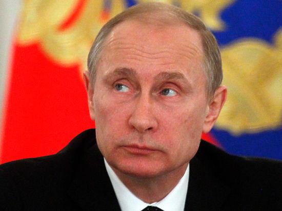 Путин — о личном: чего лишился, почему опаздывает, простил ли Березовского