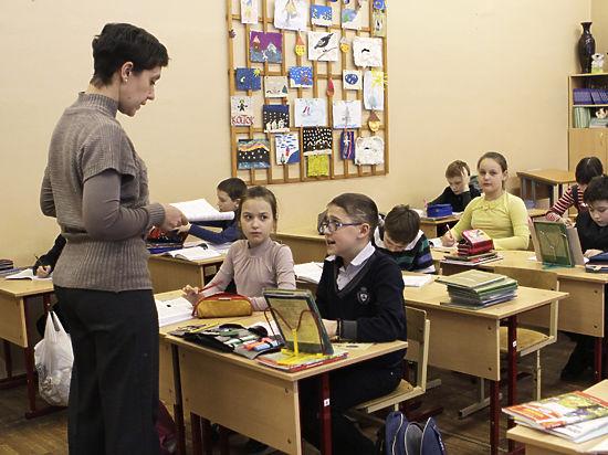 Российские педагоги готовят жалобу  в Страсбургский суд