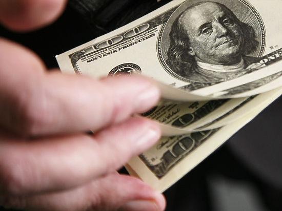Одновременно должна возрасти роль рубля