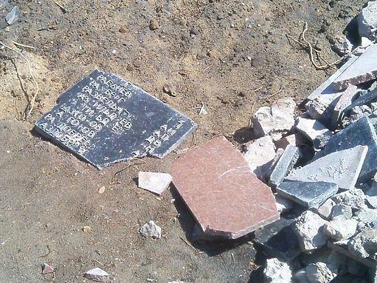 Вячеслав Шпорт: «У нас 15 мемориалов вечного огня, но только в Хабаровске и Комсомольске они работают круглый год»