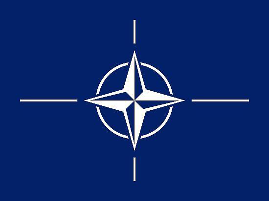 НАТО удвоит численность спецназа, глядя на Россию