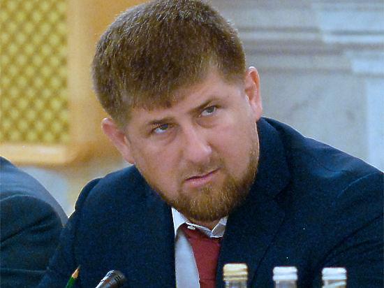 Вадим Прохоров: «Готовность дать показания можно лишь приветствовать»