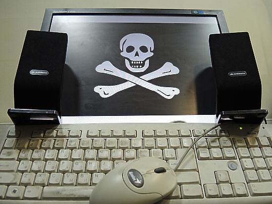 В России закроют все нелегальные сайты