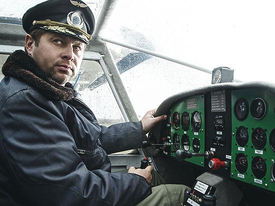 Над городами Башкирии пролетят летчики в форме времен Великой Отечественной