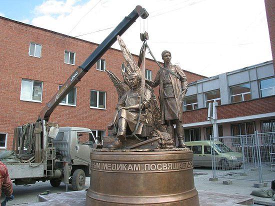 Заказать памятник екатеринбург псков надписи на памятниках фото