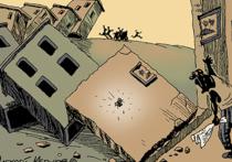 Программа капитального ремонта жилья обрастает мифами