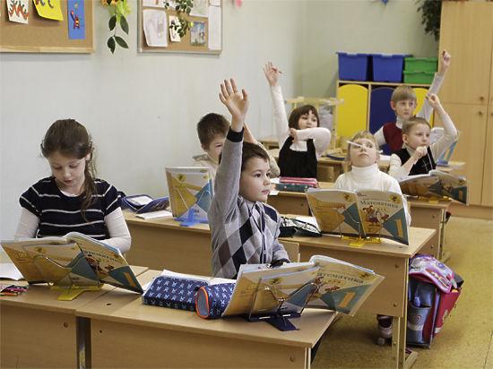 Минобрнауки разработало критерии одаренности для школьников