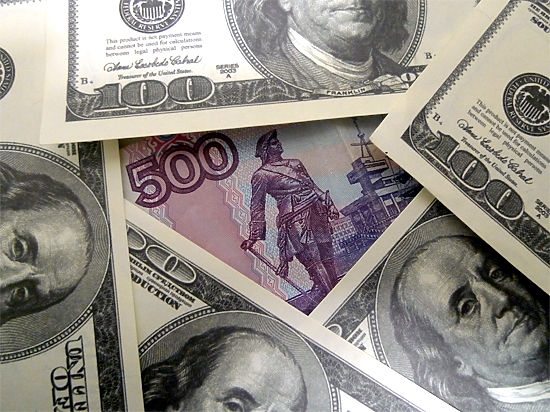 Доллар подорожал — стоит ли бежать в обменники?