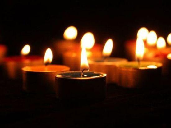Европарламент потребовал от Яценюка результаты расследования трагедии в Одессе