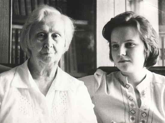 Семья Сургановой жила в блокадном Ленинграде, а бабушка Воробей дошла до Рейхстага