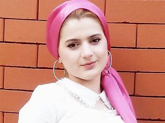 Скандальная свадьба в Чечне: все по закону и по любви