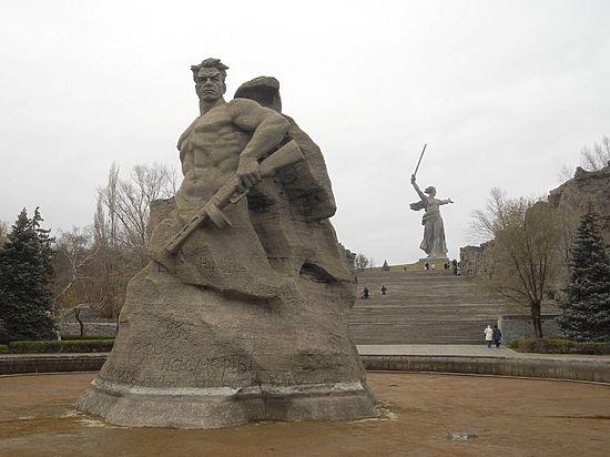 Об этом объявил на открытии международного форума в Москве Владимир Мединский