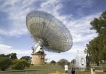 Астрономы воспринимали помехи от микроволновки за сигналы из других миров