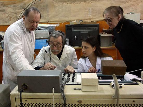 Российские ученые попали в изоляцию из-за долга в 890 тысяч евро
