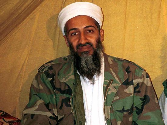 Белый дом: версия журналиста о ликвидации Усамы бен Ладена «безосновательная»