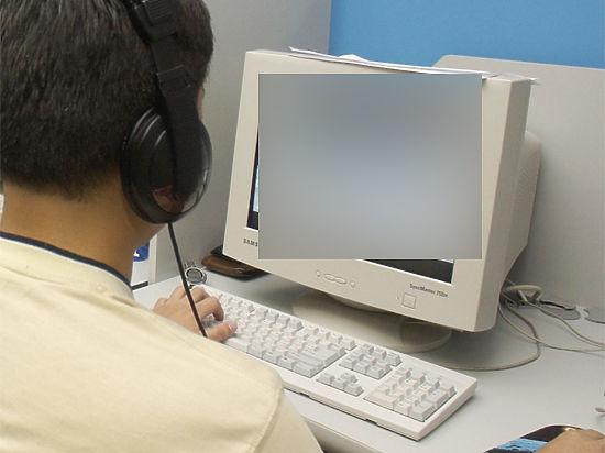 65% детей ищут в интернете порно