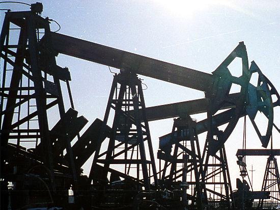 Очередная спекуляция ОПЕК: картель намерен вздернуть цены на нефть
