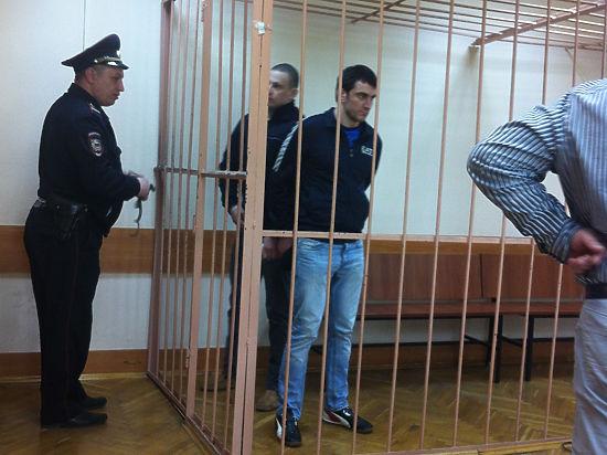 Вернуть назад животное стоимостью 440 тысяч рублей ей так и не удалось