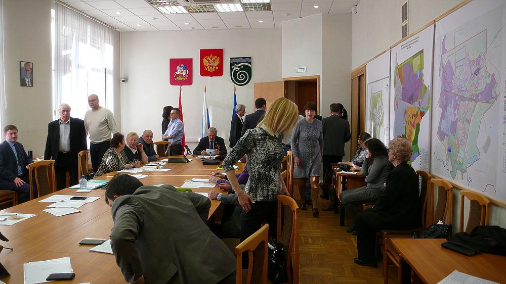 Депутат горло ставрополь фото