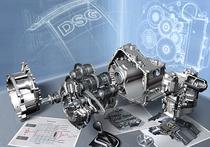 «Механика» или «робот», «автомат» или вариатор:  что выбрать начинающему водителю