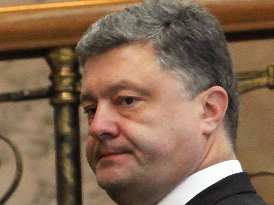 США не позволят Киеву напасть на Донецк