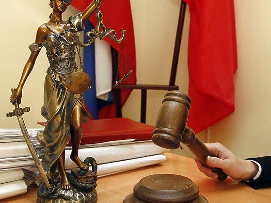 Специалистов центра судебно-медицинской экспертизы подозревают в выдаче ложных заключений